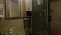Banyo / Tuvalet